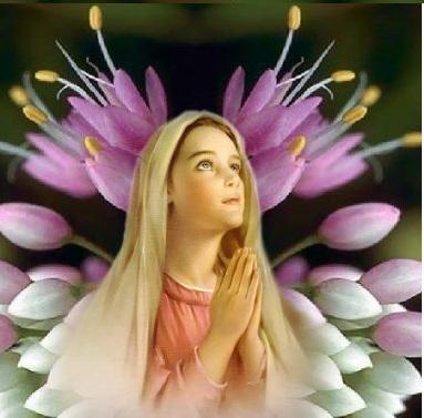 Dâng mẹ cả trời hoa và tình khúc tạ ơn
